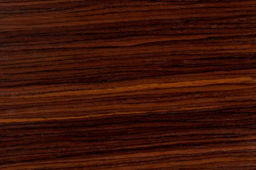 Hardwood Flooring Maintenance Allen TX