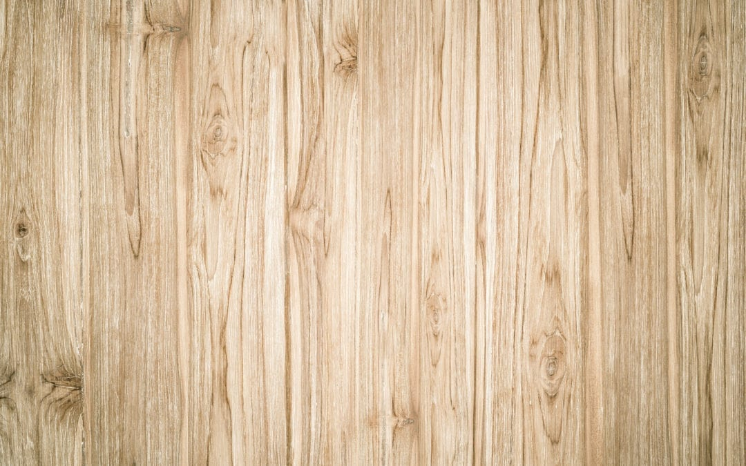 Best vinyl plank flooring brands
